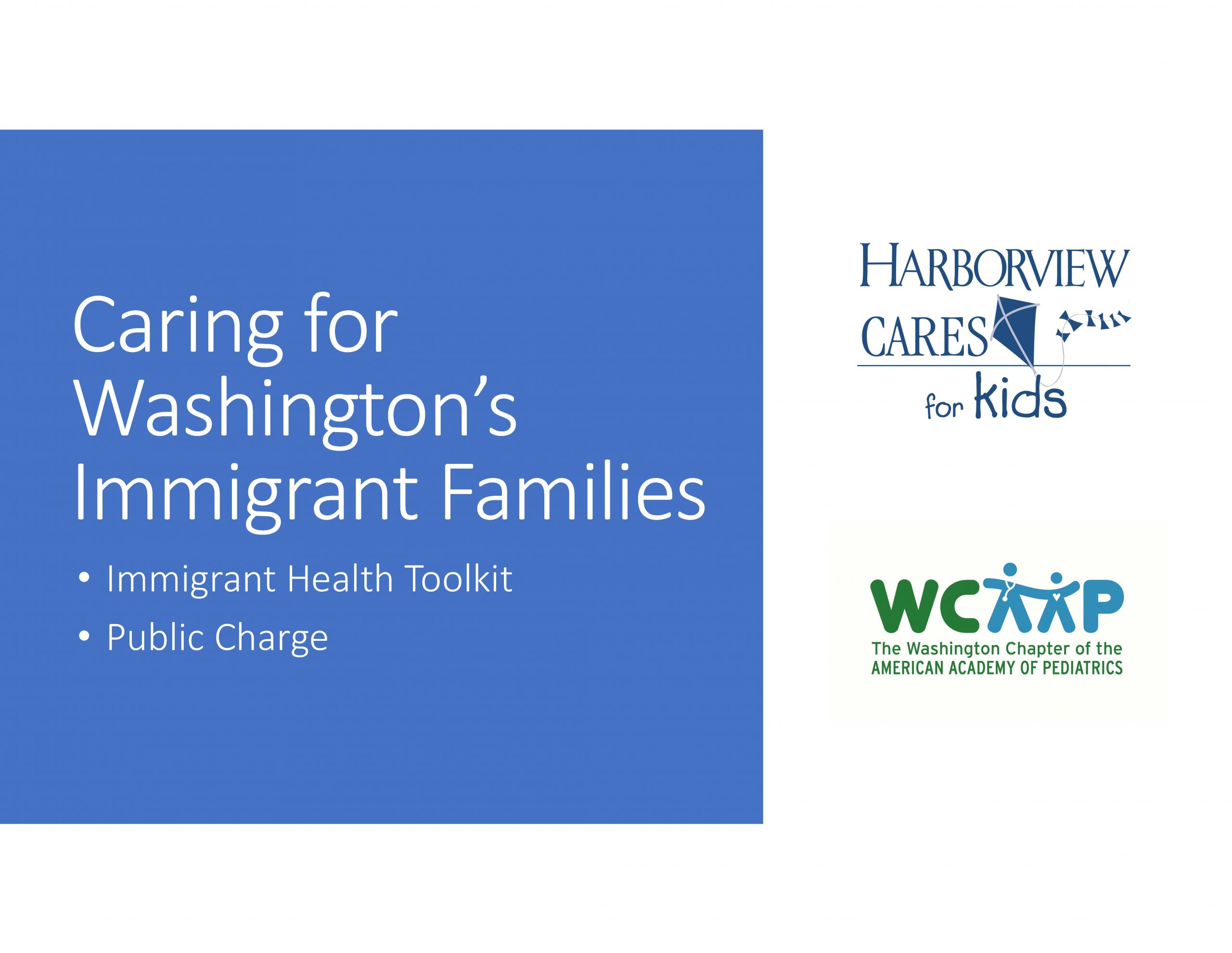 https://wcaap.org/physicians/immigrant-health/